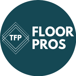 The Floor Pros - Quality Floor Sanding Leads